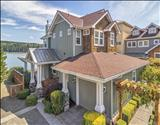 Primary Listing Image for MLS#: 1490940