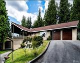 Primary Listing Image for MLS#: 1493240