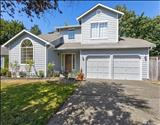 Primary Listing Image for MLS#: 1494340