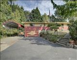 Primary Listing Image for MLS#: 1495240