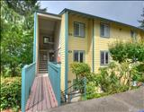 Primary Listing Image for MLS#: 1500440