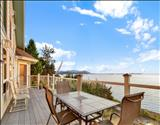 Primary Listing Image for MLS#: 1505640