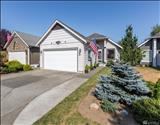 Primary Listing Image for MLS#: 1506140
