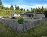 Primary Listing Image for MLS#: 1507140