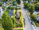Primary Listing Image for MLS#: 1509440
