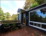 Primary Listing Image for MLS#: 1510340