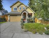Primary Listing Image for MLS#: 1516740