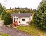 Primary Listing Image for MLS#: 1522140