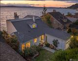 Primary Listing Image for MLS#: 1522240