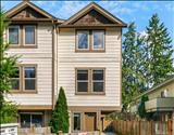 Primary Listing Image for MLS#: 1523440