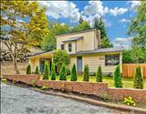 Primary Listing Image for MLS#: 1526940