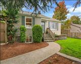 Primary Listing Image for MLS#: 1533940