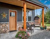 Primary Listing Image for MLS#: 1541740