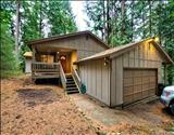 Primary Listing Image for MLS#: 1544140