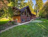 Primary Listing Image for MLS#: 1544440