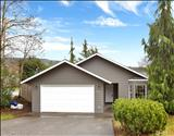 Primary Listing Image for MLS#: 1548040