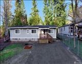 Primary Listing Image for MLS#: 1555840