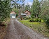 Primary Listing Image for MLS#: 1557240