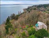 Primary Listing Image for MLS#: 1564040