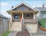 Primary Listing Image for MLS#: 1564340
