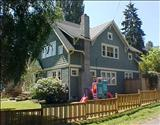 Primary Listing Image for MLS#: 26003340