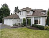 Primary Listing Image for MLS#: 327340