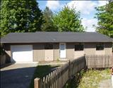 Primary Listing Image for MLS#: 790040