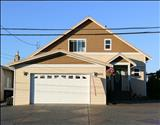 Primary Listing Image for MLS#: 807840