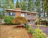 Primary Listing Image for MLS#: 830340