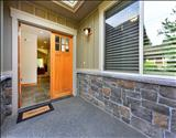 Primary Listing Image for MLS#: 839040
