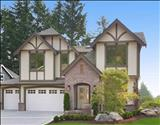 Primary Listing Image for MLS#: 858440