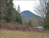Primary Listing Image for MLS#: 890040