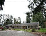 Primary Listing Image for MLS#: 901840
