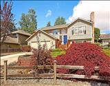 Primary Listing Image for MLS#: 929940