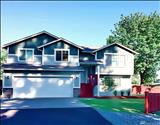 Primary Listing Image for MLS#: 941340