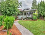 Primary Listing Image for MLS#: 946140