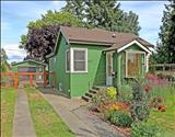 Primary Listing Image for MLS#: 952940