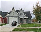 Primary Listing Image for MLS#: 966840