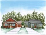 Primary Listing Image for MLS#: 1003541