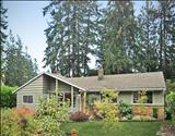 Primary Listing Image for MLS#: 1031341