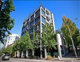Primary Listing Image for MLS#: 1033841