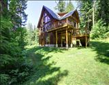 Primary Listing Image for MLS#: 1050541