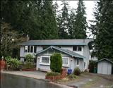 Primary Listing Image for MLS#: 1090941