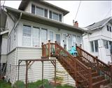 Primary Listing Image for MLS#: 1095741
