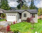 Primary Listing Image for MLS#: 1105641