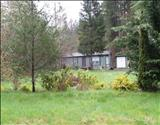 Primary Listing Image for MLS#: 1113041