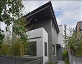 Primary Listing Image for MLS#: 1120041
