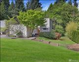 Primary Listing Image for MLS#: 1122741