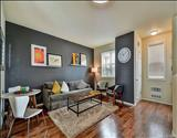 Primary Listing Image for MLS#: 1125841