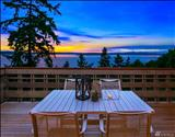 Primary Listing Image for MLS#: 1130241